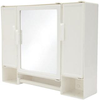 Zahab bathroom cabinet pulse white buy zahab bathroom for Zahab bathroom cabinets