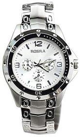 Original Rosra Watches For Men - Rosra Watchs  By  Miss