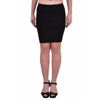 Women Skirts - Buy Long Skirts for Women Online at Low Prices in ...