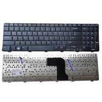LAPTOP KEYBOARD DELL INSPIRON N5010 (BLACK)