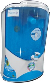 Magic Maxx Water Purifier For Office Use