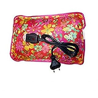 Electric Hot Water heating pads Bag
