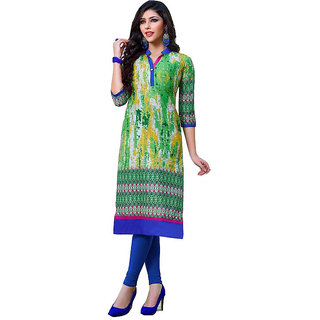 2778918735820 Buy Kurtis online at a discounted price from ShopClues.com. Shop Fashion