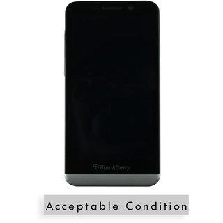BlackBerry Z30/Acceptable Condition (3Months Seller Warranty)