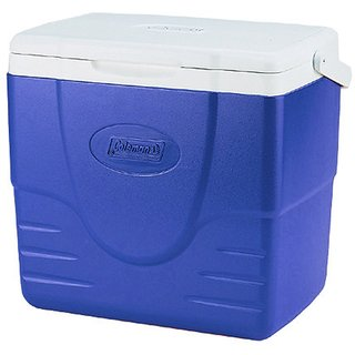 16 Quart Excursion® Cooler - Blue