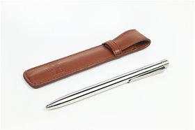 Nano Wand Mfst WandAm wand Original