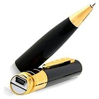 Exclusive Spy Pen Camera Hd