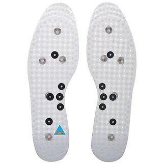 ACS Acupressure Acu Shoe Sole - Magnet (Quantity 2)