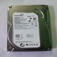 wd 500 gb desktop internal hard disk drive