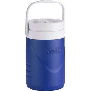 1/2-Gallon Jug - Blue