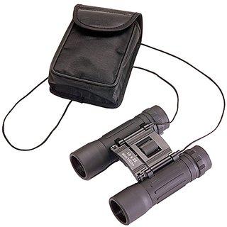 Binoculars 10 X 25
