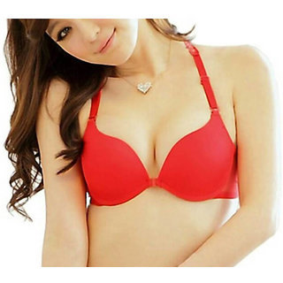 b1d28a5986 Buy StayFit online at a discounted price from ShopClues.com. Shop Fashion