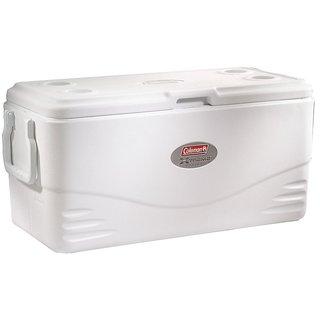 100 Qt Xtreme® 5 Marine Plus Cooler