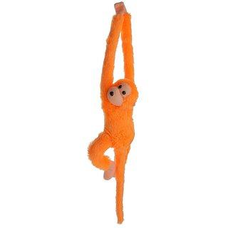 monkey hand hanging