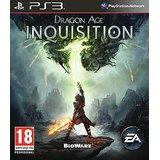 Pre Order Dragon Age Inquisition PS3