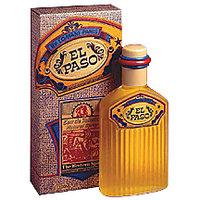 El Paso Perfume For Men By LOMANI - 100ml