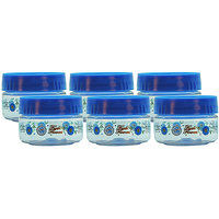 G-PET Print Magic Container 50 Ml - Blue