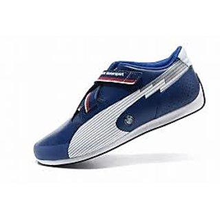 Buy puma bmw shoes- Shopclues.com
