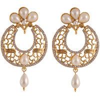 SEWAD Artificial Earrings Set for Women