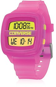 Converse VR028-630 Unisex Remix Translucent