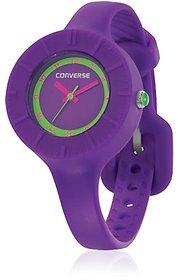 Converse VR023-505 Women's Watch
