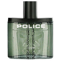 Police Dark Perfume (for Men) - 100 Ml