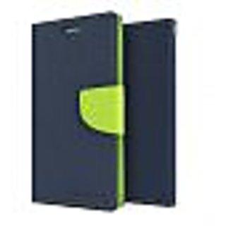 Goospery mercury flip cover for apple iphone 5 / 5s