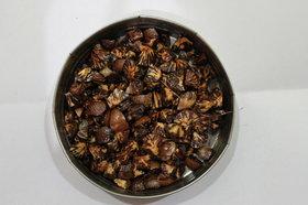 Surbhi Seki thani supari-200 gram