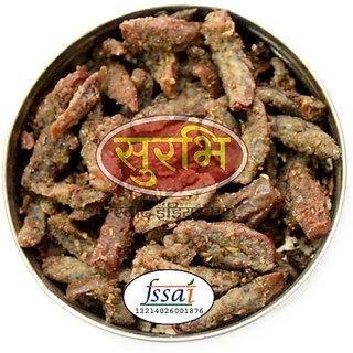 Surbhi khatta chuhara 200 gram