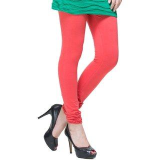 Juliet Cotton Leggings Gajri