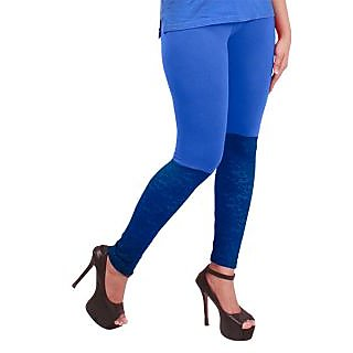 Shop affordable, unique blue lace leggings designed by top fashion designers worldwide. Discover more latest collections of at makeshop-zpnxx1b0.cf