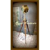 Antique-Floor-Searchlight-Antique-Nautical-Spot-Studio