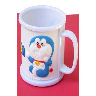 3D Design Mug