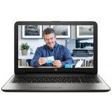 HP Core i3 5th Gen - (4 GB/1 TB HDD/DOS) W6T33PA 15-ay019TU Notebook  (15.6 inch, Turbo SIlver, 2.19 kg)