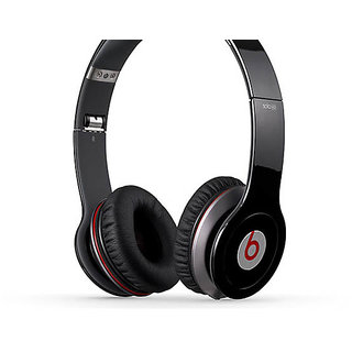 Wireless headphones kids beats - beats wireless headphones with wire