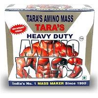 Tara Nutricare 1Kg Amino Mass Powder