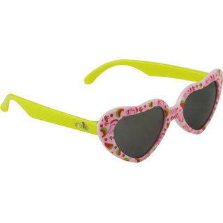 Stol'n Multi UV Protection Full Rim  Kids Sunglass