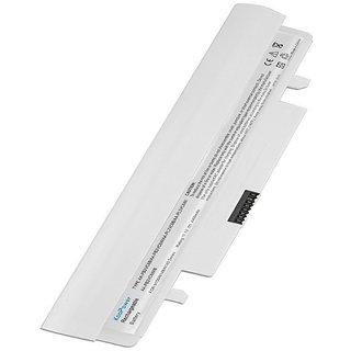 Lapguard Samsung N148-DA01 Compatible 6 Cell Laptop Battery