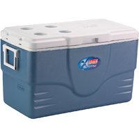 Coleman 70 Quart Xtreme® Cooler Ice Berg Blue (64.5L)
