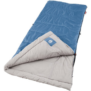 Coleman  Trinidad Sleeping Bag