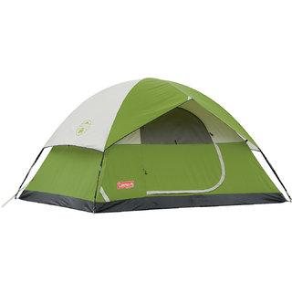 Sundome® 4 Tent