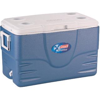 Coleman® 52 Quart Xtreme Cooler
