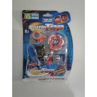 Beyblade Set Galaxy Pegasus For Kids Birthday Gift