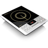 Philips HD4929 Induction Cook Top, HD 4929, Cooktop, Cooker, 2100W, Cool-to-touh