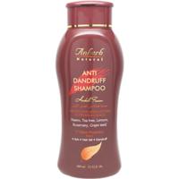 Anherb Natural Anti Dandruff Shampoo 400ml
