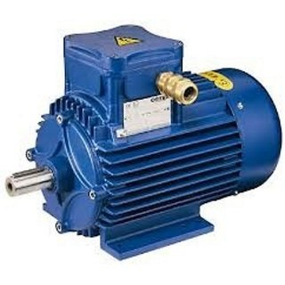 electric motors buy electric motors online at best prices