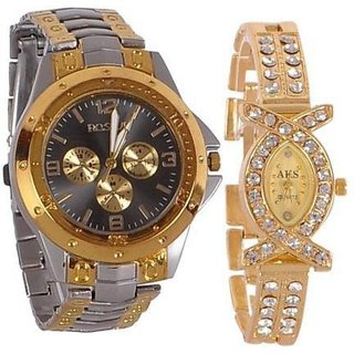 Rosra Watchs For Men And Women