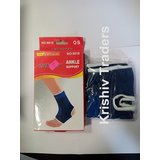 High Quality Ankle Support For Sports