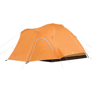 Hooligan® 3 - Tent