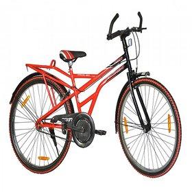 HERO TOXIN 26t NEW LOOK BICYCLE